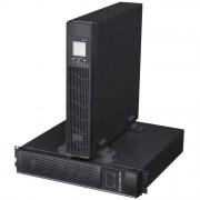 UPS, Makelsan Powerpack SE/RT, 2000VA/ 1800W, 4x 9Ah, On-line (MU02000N11EAR04)