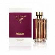 Prada La Femme Intense Eau de Parfum femei 100 ml