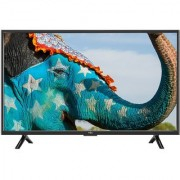 TCL L40D2900 101.6 cm (40 inches) Full HD LED TV (3 Years Extended warranty)