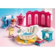 Playmobil Baño Real