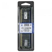 Kingston Server Memory 16GB KTH-PL316LV/16G