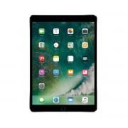 """Apple iPad Pro 10,5"""" (2017) 10,5"""" 256GB Wi-Fi Gris Espacial Sin Puerto Sim"""