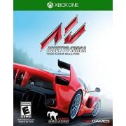 505 Games Assetto Corsa Xbox One Standard Edition