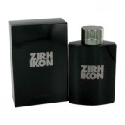 Zirh Ikon Eau De Toilette Spray 4.2 oz / 124.21 mL Men's Fragrance 462146
