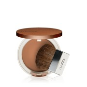 TRUE BRONZE POWDER 03 SUNBLUSHED 9.6 GR