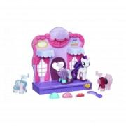 Boutique De Moda Rarity - My Little Pony