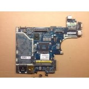 PLACA BAZA LAPTOP DELL LATITUDE E 5410