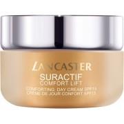 Lancaster Suractif Comfort Lift Comforting Day Cream SPF 15 50 ml Tagescreme