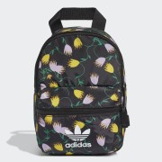 adidas Graphic Mini Rugzak - Dames - Multicolor - Grootte: 1 Maat