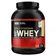 Optimum Nutrition 100% Whey Gold Standard 2270g