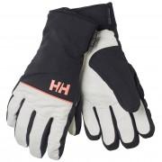 Helly Hansen Womens Quest Ht Glove White M