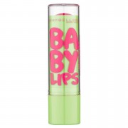 Maybelline Baby Lips Vitamin Shot Baume à lèvres - Melon Mania