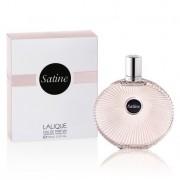 Lalique Satine Eau de Parfum Spray 100ml за жени