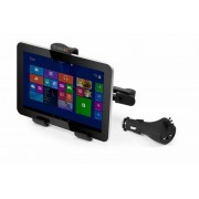 Technaxx Tablet Car Charger Set TE07