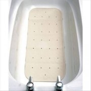 Homecraft Tapis pour baignoire antidérapant - Extra Long