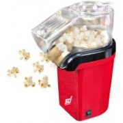 DEZIINE Portable Mini Pop Corn Making Popping Machine 500 g Popcorn Maker(Multicolor)