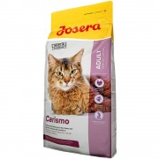 Josera Carismo - 2 x 10 kg