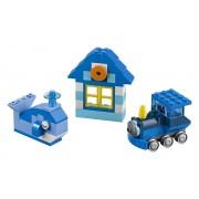 LEGO® CLASSIC CUTIE ALBASTRA DE CREATIVITATE - LEGO® (L10706)