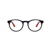 Jack Francis Rame ochelari de vedere dama Jack Francis Jacky FR132