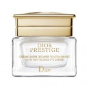 Christian Dior Prestige Creme Satin Revitalizing Regard 15ml - krem pod oczy [W]