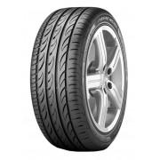 Pirelli P Zero Nero GT 225/45 R18 95Y