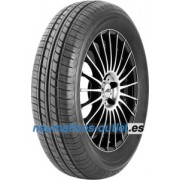 Rotalla Radial 109 ( 155/80 R12 77T )