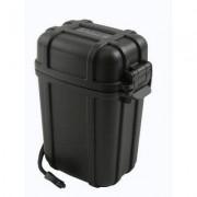 OtterBox Drybox 8000 Waterproof Case (Färg: Blå)