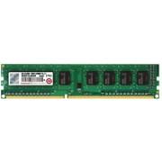 Memorija Transcend 4 GB DDR4 2400MHz JetRam, JM2400HLH-4G