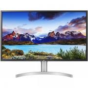 Monitor LG 32UL750-W 32UL750-W