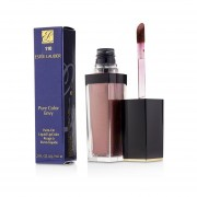 Estee Lauder Pure Color Envy Paint On Liquid LipColor - # 110 Chroma Copper (Metallic) 7ml
