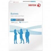 HARTIE XEROX BUSINESS A3, 80 g/mp alb A3 80 g/mp 500 coli/top