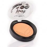 Purobio Cosmetics Blush Pesca 03