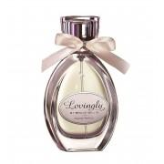 Дамски парфюм Lovingly - 50ml