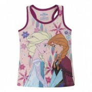 Disney Frost Linne (3/4 ÅR - 98/104 CM)