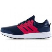 Pantofi sport barbati Adidas Galaxy 3 Trainer AQ6171 navyred 44