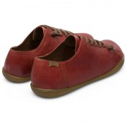 Camper Peu, Casual shoes Men, Red , Size 6 (UK), 17665-205
