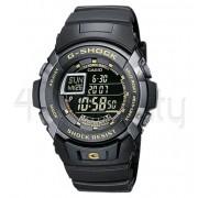 Casio Мъжки спортен часовник G-7710-1ER