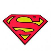 Descanso de Panela Super Homem Logo Dc Comics