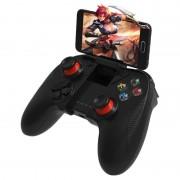 Gamepad com Suporte Shinecon G04 Universal Bluetooth - Android
