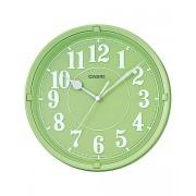 Ceas de perete Casio Wall Clocks IQ-62-3DF