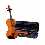 Cremona Violino 4/4 SV 600