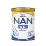 Nestlé NAN A.R 800gr