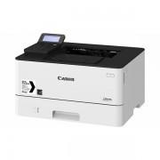 Printer Canon laser LBP212dw