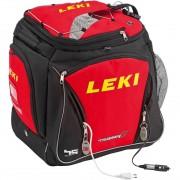 Leki Bootbag Hot Heatable black/red