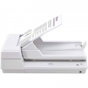 Fujitsu Siemens SP-1425 Scanner de Documentos