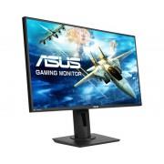 "Asus Monitor led gaming asus 27"" vg278q 1ms dvi-d hdmi displayport dual-link 1920x1080 altavoces"