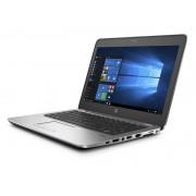 HP EliteBook 820 G4 i5-7200U 8GB 256GB SSD Windows 10 Pro FullHD (Z2V91EA)