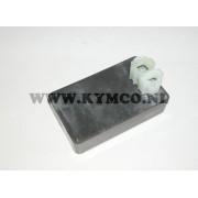 CDI Standaard Kymco Agility Kymco Vitality 4Takt 25Km