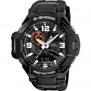 Ceas Casio G-Shock Gravitymaster GA-1000-1AER