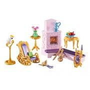 PLAYMOBIL C2 AE Playmobil Add-On Series - Royal Lounge